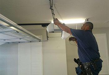 Craftsman Opener Repair | Garage Door Repair Woodbury, MN
