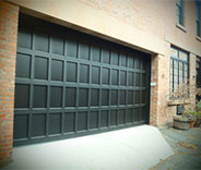 Blog | Garage Door Repair Woodbury, MN