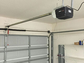 Door Openers | Garage Door Repair Woodbury, MN