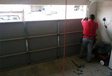 Garage Door Repair | Garage Door Repair Woodbury, MN