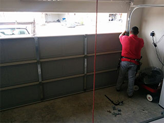 Door Repair | Garage Door Repair Woodbury, MN